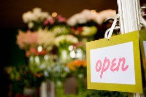 Why should open an eBay shop
