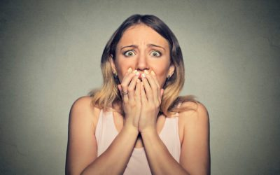 This one thing frightens online sellers the most!
